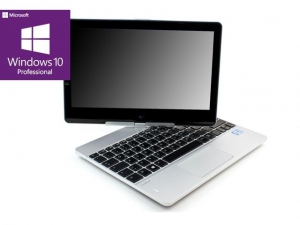 Hewlett Packard EliteBook Revolve 810 G1