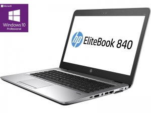 Hewlett Packard Elitebook 840 G3