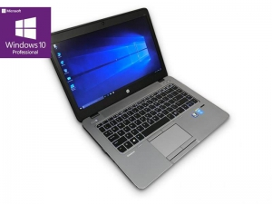 Hewlett Packard EliteBook 840 G2 Touch